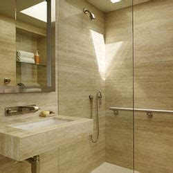 latest bathroom tiles design in india bathroom tiles from tile point manufacturer of designer