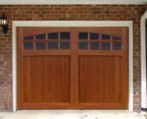 Best Overhead Garage Doors Wood Garage Doors Wooden Overhead Door Paint Grade Garage Doors