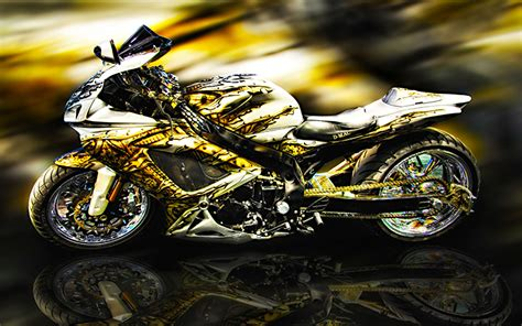 cool motocross cool motorcycle wallpapers 183