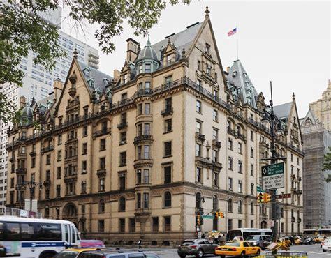 spotlight new york city discover