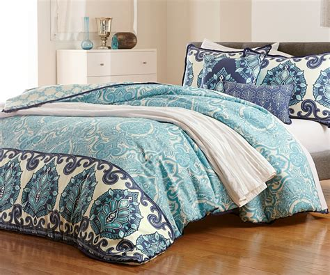 target queen size comforter set beautiful sleep number settings luxury sleeptwin bed