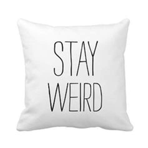 Pillow Cases That Stay Cool by Decorative Pillow Cover Quot Meh Quot Home Decor Bedroom Living