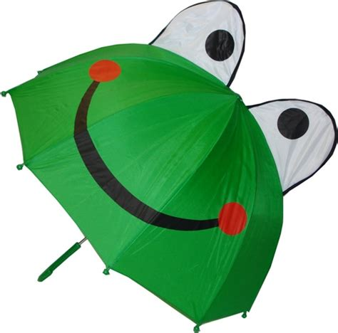frog pattern umbrella 17 best images about frogs on pinterest crafts sorority