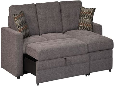 small sleeper loveseat amazing small sectional sofas pictures designs dievoon