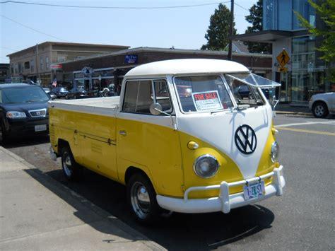 volkswagen safari 301 moved permanently