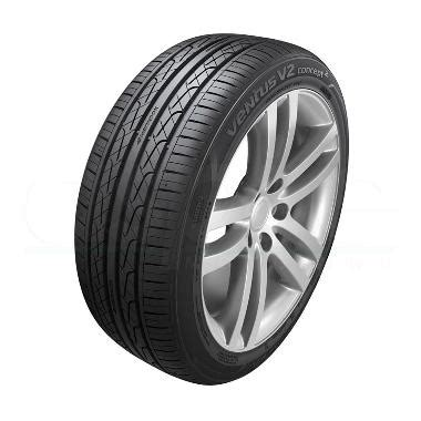 Ban Mobil Dunlop Enasave 185 55 16 jual hankook ventus v2 concept 2 h457 185 55 r16 ban mobil harga kualitas terjamin
