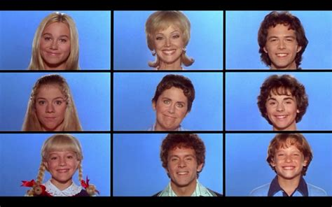 Brady Bunch Template Gallery Template Design Ideas Brady Bunch Template Photoshop