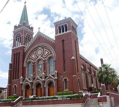 churches in el paso tx