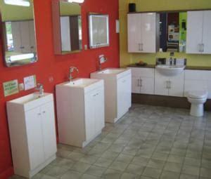 the bathroom company perth bathstore perth bathroom directory