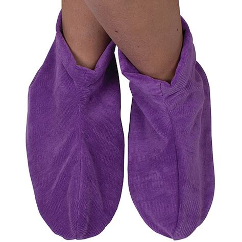 bed buddy walmart bed buddy foot warmer lavender walmart com