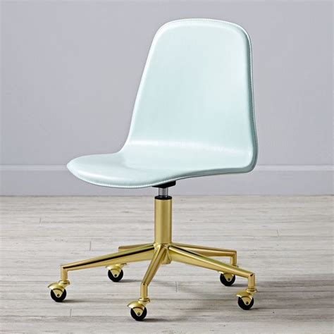 desk and chairs for best 25 desk chairs ideas on office desk