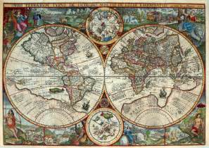 Ancient World Maps by Ancient World Map Asia Viewing Gallery