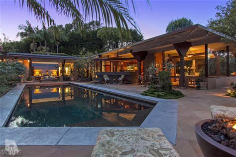 buy house in malibu welcome to the jungle exotic lautner in malibu asks 15 million realtor com 174