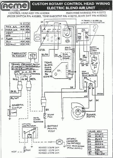 freightliner tachometer wiring diagram freightliner engine