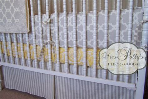 Crib Bedding Design Your Own Crib Set Taza By Make Your Own Crib Bedding Set