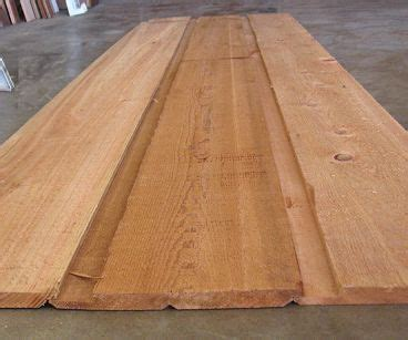 rustic lap siding stain    preference