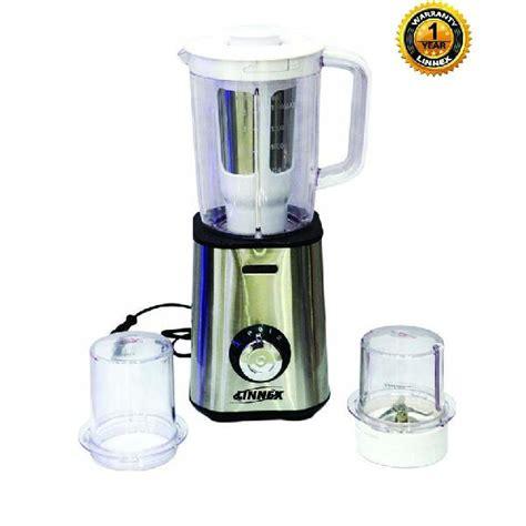 Blender Miyako Bl 301 Plap Pvc linnex stainless steel 3 in 1 blender bl amr 937 price in bangladesh linnex stainless steel