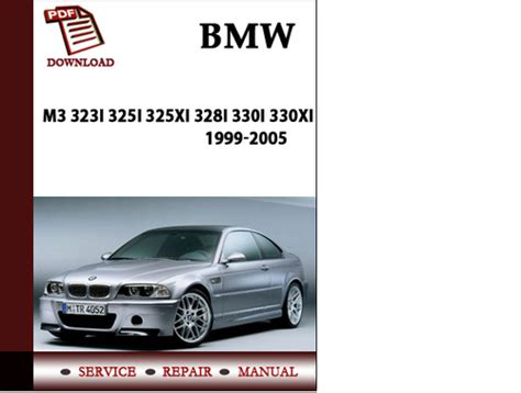 car service manuals pdf 1996 bmw 3 series seat position control 2005 bmw 325 repair manual pdf haynes service repair manual bmw 3 series petrol diesel 2005