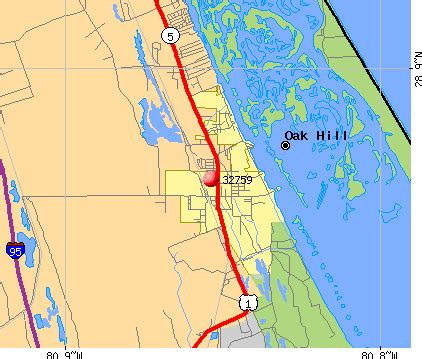 32759 zip code oak hill florida profile homes