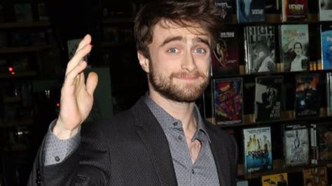 daniel radcliffe comes to tn analysis of shroud of turin indicates that jesus existed