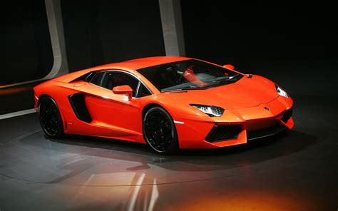 Top 10 Lamborghini Models Top 10 Lamborghini Models Of All Time
