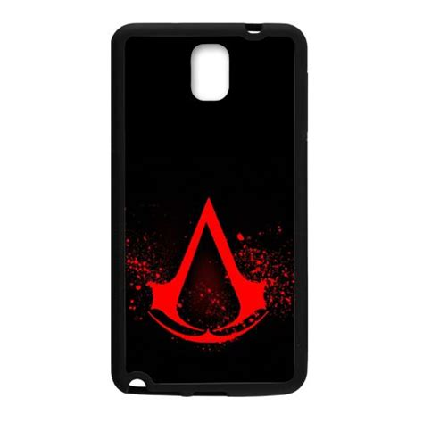 Casing Samsung C5 Assassins Creed Symbol Custom 17 best images about assassins creed on