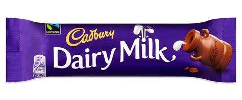 Cadbury 5 45g cadbury dairy milk bar chocolate cadbury gifts direct