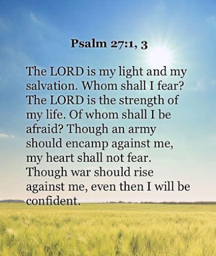military bible quotes quotesgram