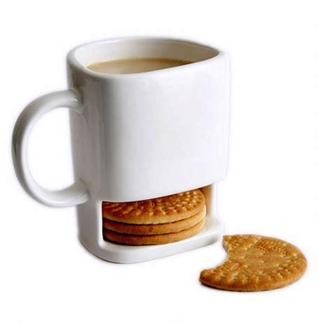 Cookie mug coffee cookie mug mugs