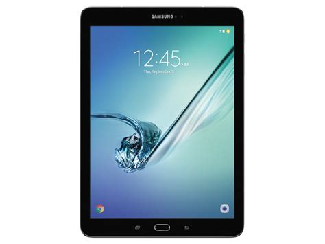 Resmi Samsung Galaxy Tab S2 samsung galaxy tab s2 sm t817a 32gb at t black works read below 887276122571 ebay