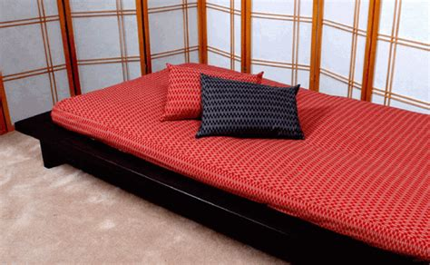 japanese futon bed uk 50 weird things you will see in japan viewkick