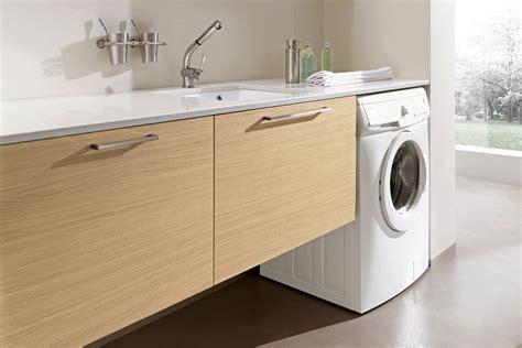 bagno funzionale mobili bagno ab mobili