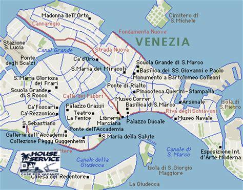 banco san marco chioggia cartina geografica venezia siteredevelopment