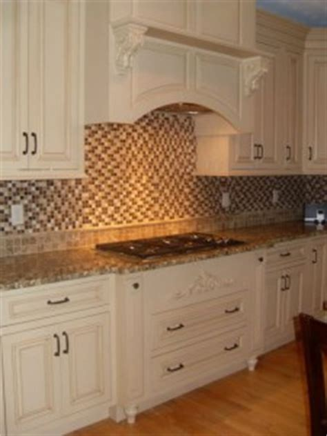 kitchen cabinets rhode island kitchen cabinet design