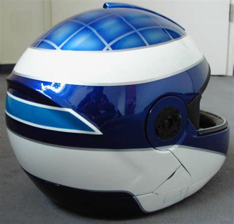 bandit design jet helm pin helm bandit design jet sip scootershop ajilbabcom