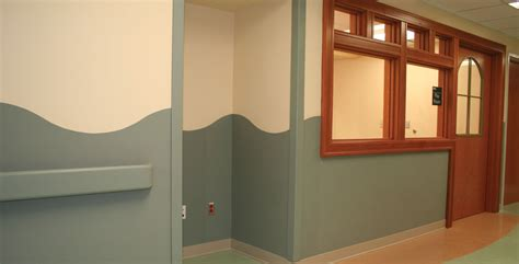 Interior Column Wraps by Architecture Interior Column Wraps Cover For Modern