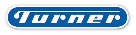 Turner Broadcasting Mba Internships by Turner Broadcasting News