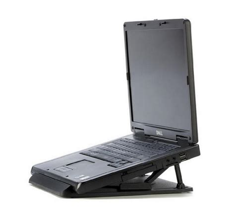 Laptop Stands For 5 laptop stands to help improve ergonomics 4 page 4 zdnet