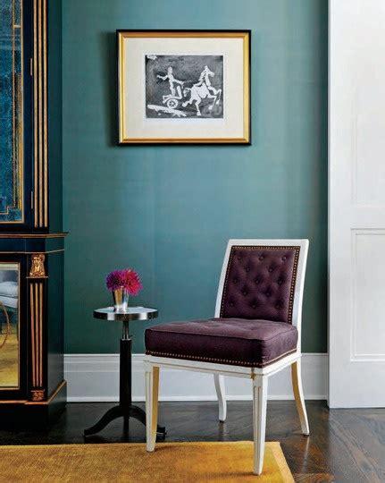 Envi Wall Paint 5 Kg sofas as original exquisite envy inducing paint