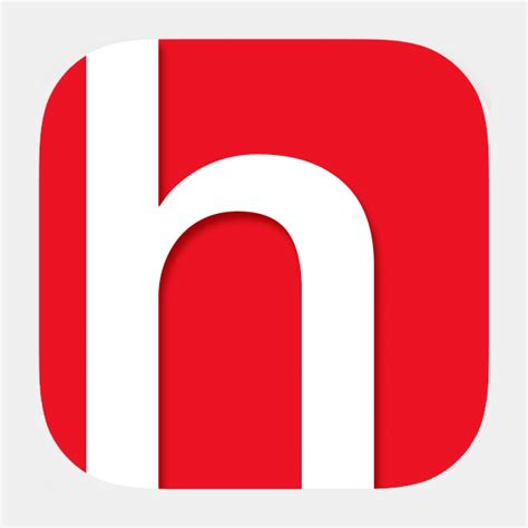 Can You Hotwire New Cars by Brand New New Logo For Hotwire