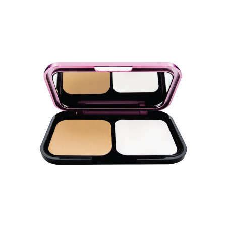 Maybelline All In One Clear Smooth maybelline clear smooth all in one powder foundation price