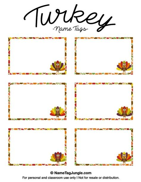 Microsoft Template Thanksgiving Place Cards by 1086 Best Thanksgiving Printables 2 Images On