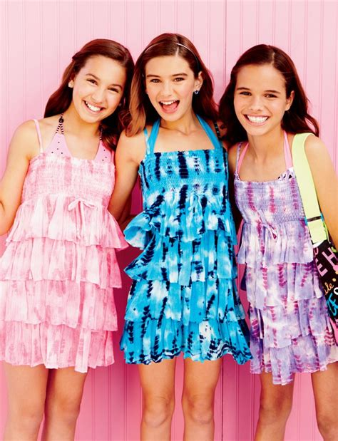 best tween clothing stores 17 best images about justice on pinterest girl clothing