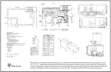 Ada Reception Desk Requirements Ada Height For Reception Ada Reception Desk Requirements