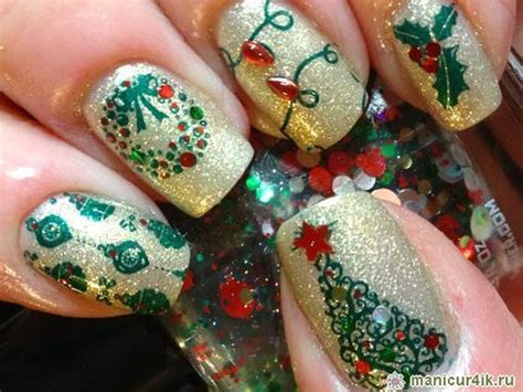 new year nail monkey new year s manicure 2016 the year of the monkey photos