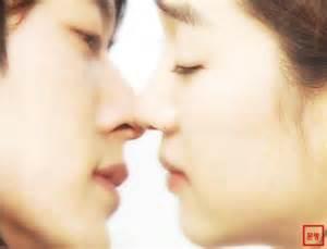 Letter Korean Drama Letter 러브레터 Leo Beu Le Teo Episode 01 Type3 Dramastyle