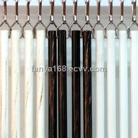 drapery batons drapery baton purchasing souring agent ecvv com