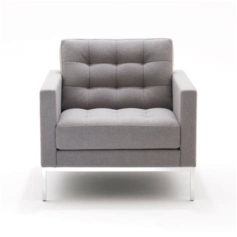 relax armchair florence knoll relax armchair couch potato company