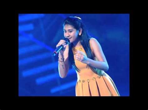 indian idol junior 2015 ep 19 youtube indian idol junior grand finale nithyashree performance