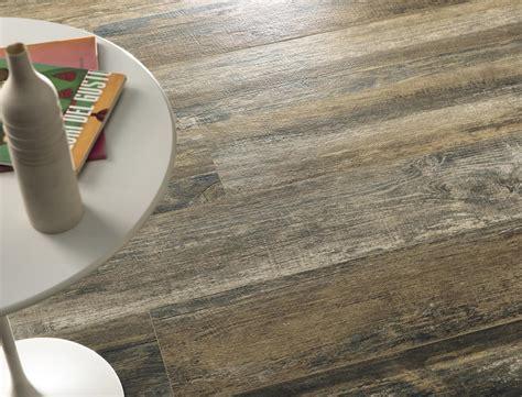 posa piastrelle pavimento schemi di posa piastrelle per pavimenti e rivestimenti in gres